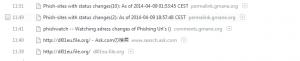 phishing経緯