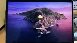 Mac OS Catalina にしたらシマンテックノートンセキュリティの動きが変