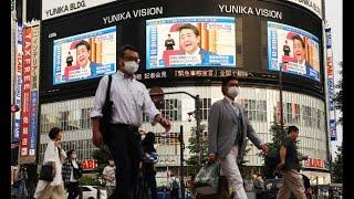 新型コロナは弱毒化したのか「東京型」コロナウイルスの出現でコロナとの戦い方は変わるのか
