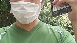 新型コロナウイルスに効く新薬発表された‼️😭 2020年8月4日‼️😂