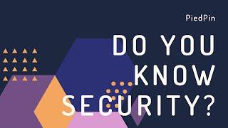 【ずっばり情報セキュリティ】LEVEL1:あるウェブアプリケーションについて、複数のユーザが同時にウェブページを編集させない動的ロック機能があるにも関わらず、変更できてしまうケースがあるようです。