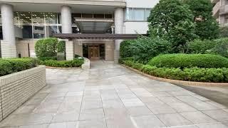【クオリティ、値段、広さ、セキュリティ、信頼/安心の超高級物件】Akasaka Tameike Tower Residence/ 赤坂溜池タワーレジデンス 【RISE Corp.】