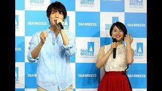 俳優の中川大志さんが新型コロナウイルスに感染したことが分かったと、2020年10月8日に所属事務所が公式サイトで報告した。「どんだけ仕事してるの?って思うくらい忙しそうだったし……」中川さんは